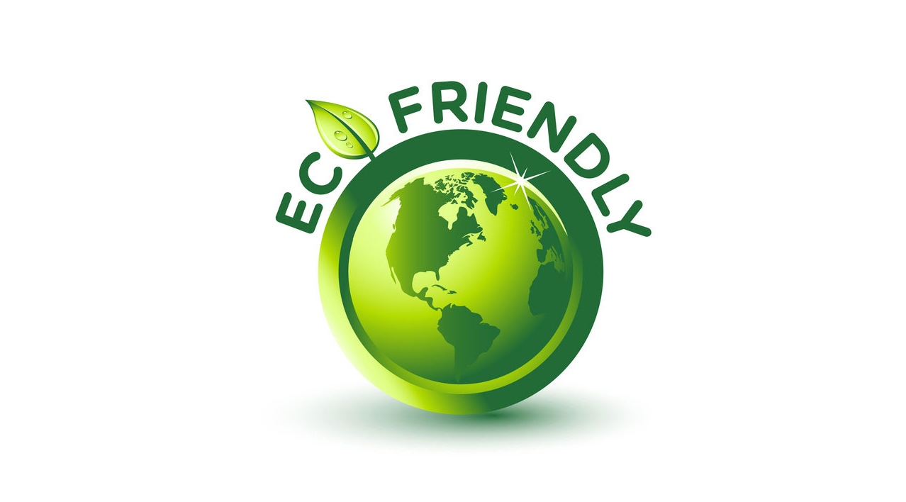 Our Products Are Eco Friendly 171 Tempo Framing Systems
