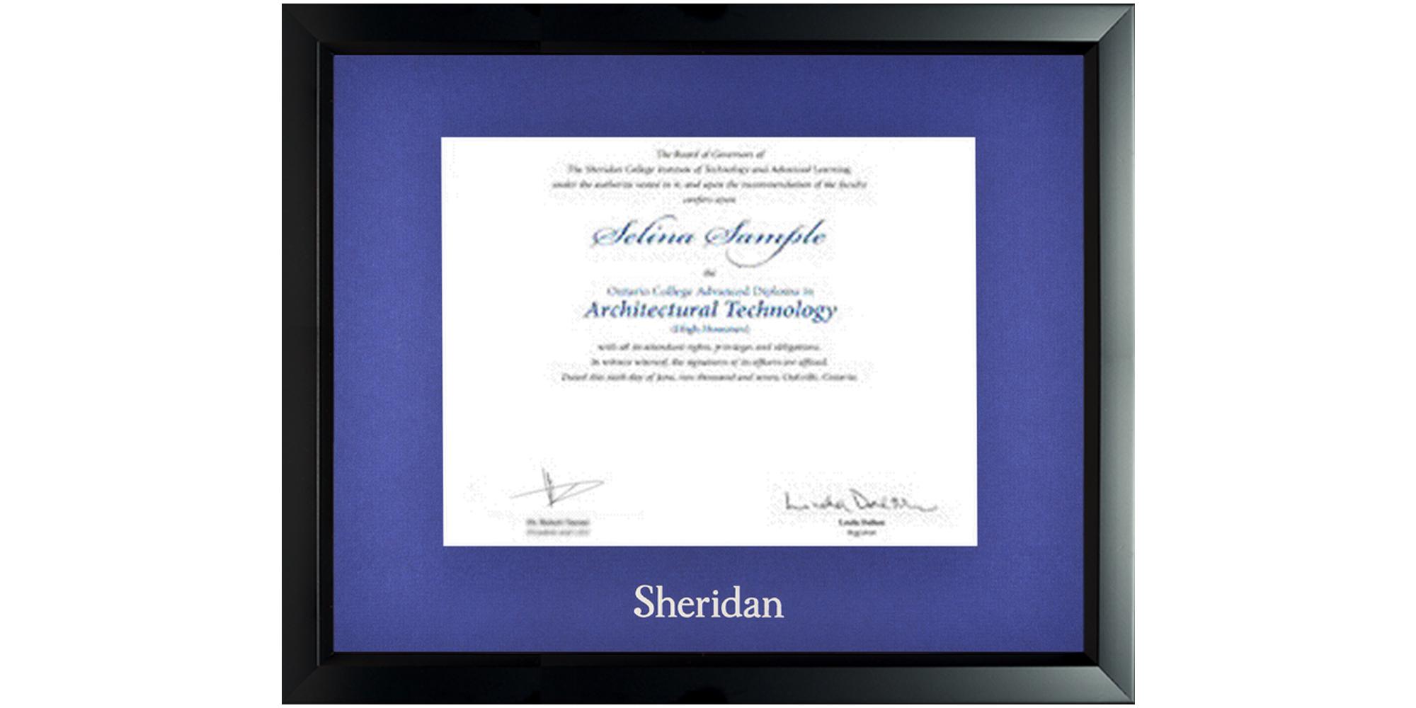 the windsor diploma frame - Diploma Frames Target